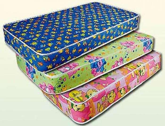 Детские матрасы цены где купить пляжный матрас надувной в калининграде