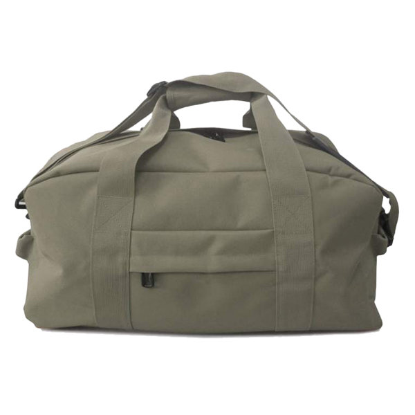 Сумка дорожная Holdall Extra Large 170 khaki Members