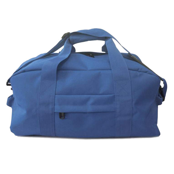 Сумка дорожная Holdall Extra Large 170 navy Members