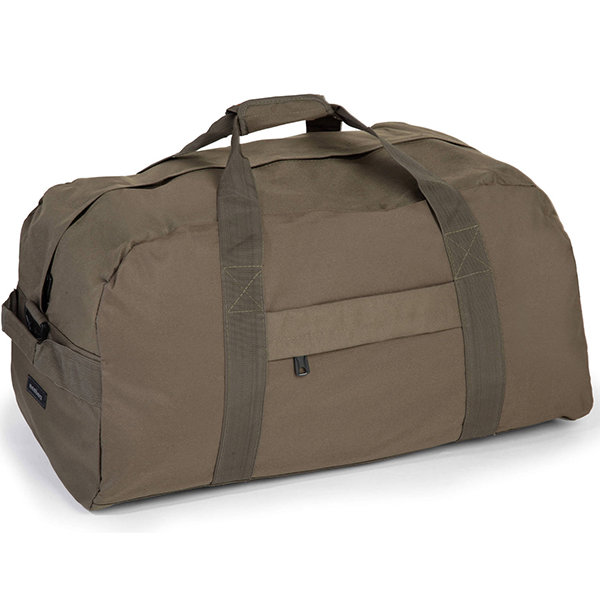 Сумка дорожная Holdall Medium 75 khaki Members