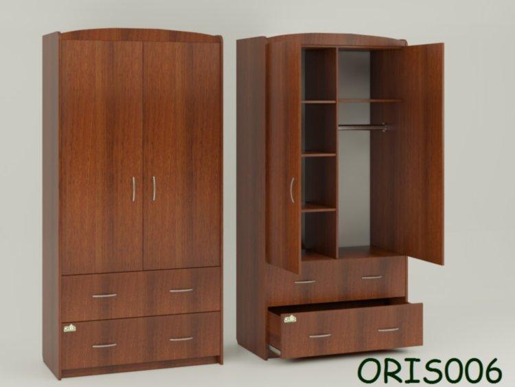 мебель в детскую комнату можно купить с доставкой по киеву