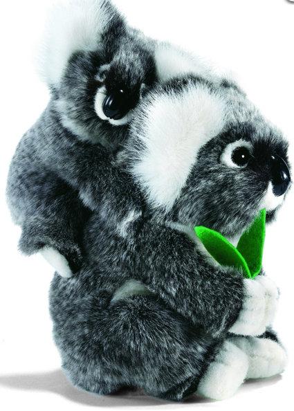 короче такое: коала купить в москве поможет бирюза