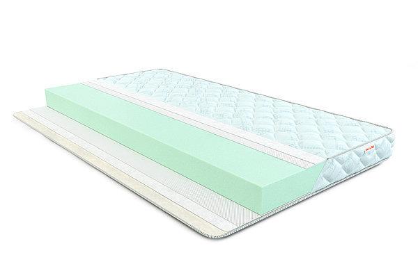 Сенсорный диспенсер для рулонных полотенец