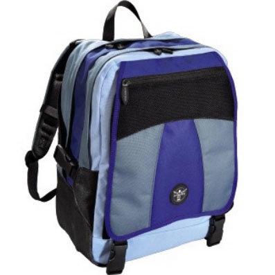 Chiemsee рюкзаки сумки рюкзаки разгрузки
