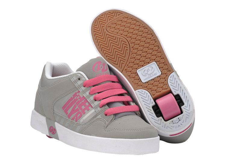 Роликовые кроссовки Heelys Caution 7792 - купить в интернет-магазине ... 9fb0ba0aa8d50