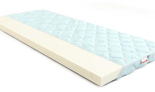 Детские матрасы 120х60 купить надувной спальный матрас екатеринбург