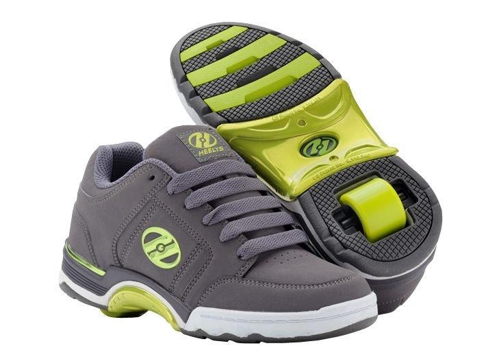Дизайн Потолок купить кроссовки с роликами для мальчиков не дорого женщина после сорока