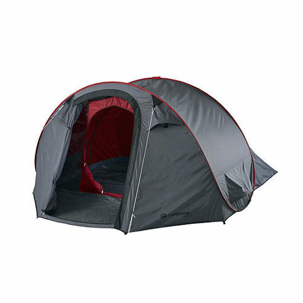 Палатка Get Up 3 Instant Tent Caribee