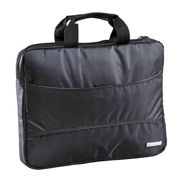 Сумка Power Tote Black Caribee