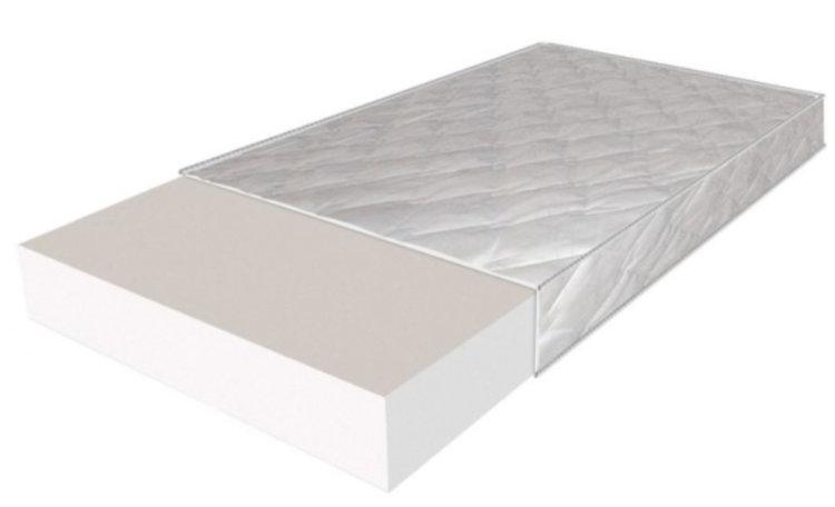 Ткань для постельного белья продажа